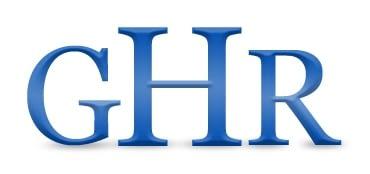 ghr logo no words RGB web Home