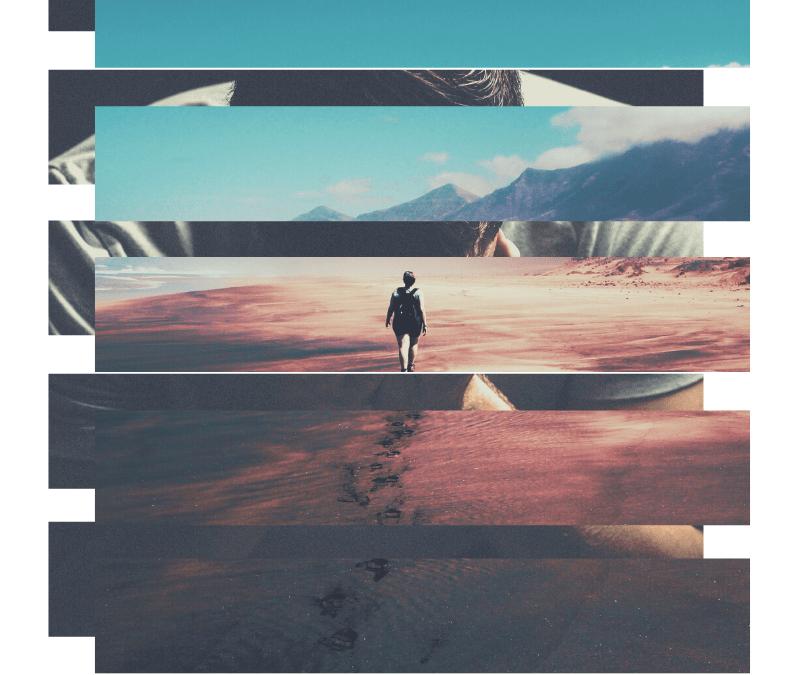 A Journey of Emotional Healing – An Inner struggle