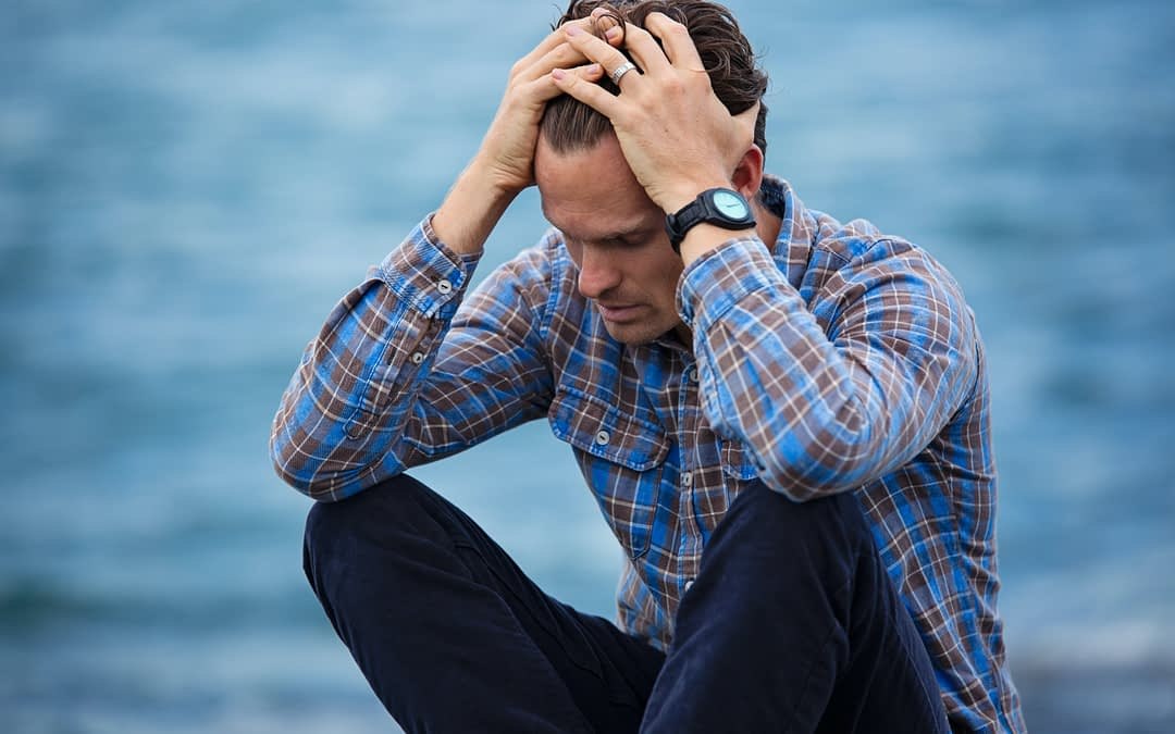 Hypnotherapy for Anxiety for a better life!