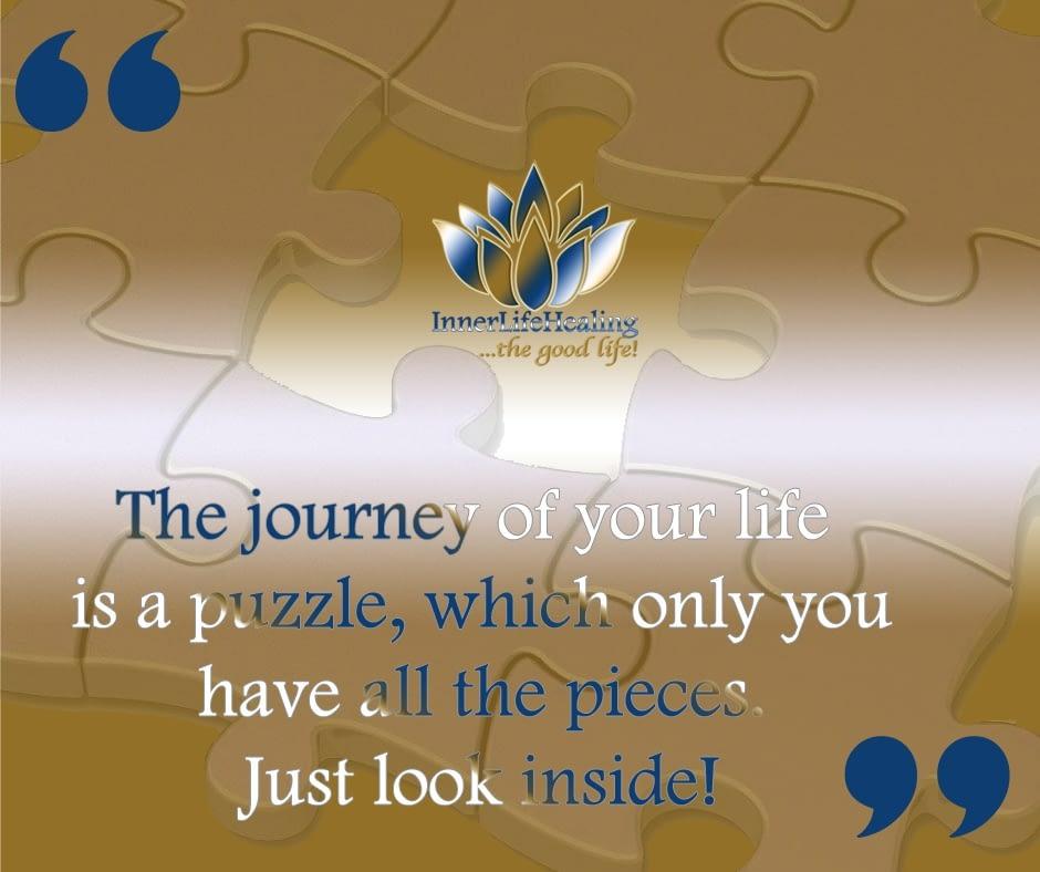 Inner Life 12 08 20